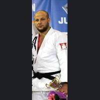 Grigori Minaskin (ESTONIA)