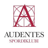 Audentese Spordiklubi Judo
